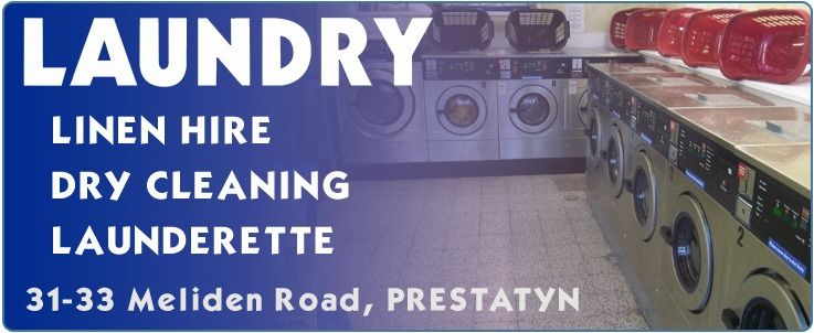 laundryservices_2