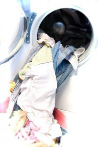 dry_cleaning_3