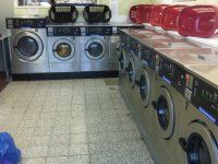 laundryservices_4